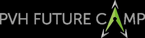 PVH FUTURE CAMP